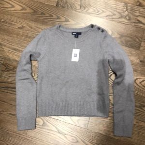 Gap kids sweater 2 for $22🔥